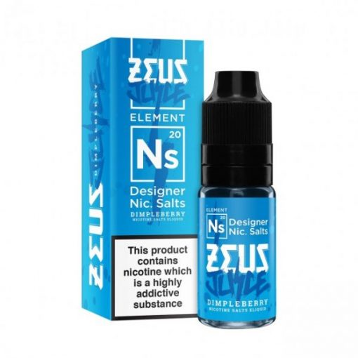 zeus-juice-10ml-20mg-ns20-dimpleberry