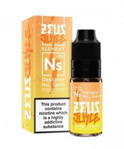 zeus-juice-10ml-20mg-ns20-phoenix-tears