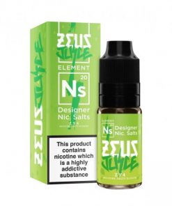 zeus-juice-10ml-20mg-ns20-zy4