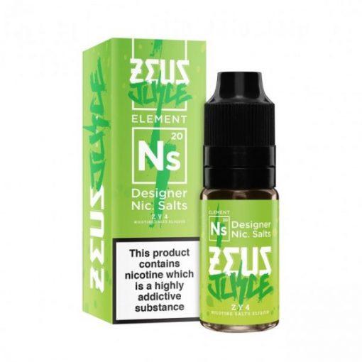 zeus-juice-10ml-20mg-ns20-zy4