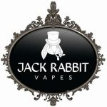 jack-rabbit-nic-salts