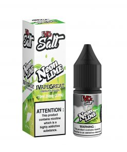 neon-lime-ivg-nic-salts-min
