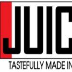 t-juice-nicotine-salts