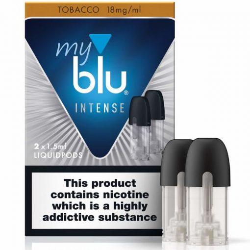myblu-intense-tobacco-liquidpods