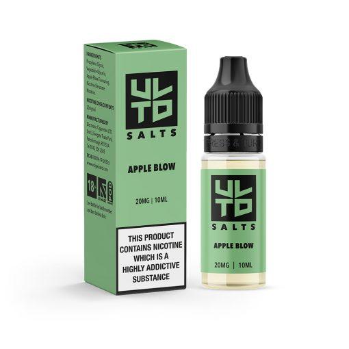 ultd-salts-apple-blow-20mg-box