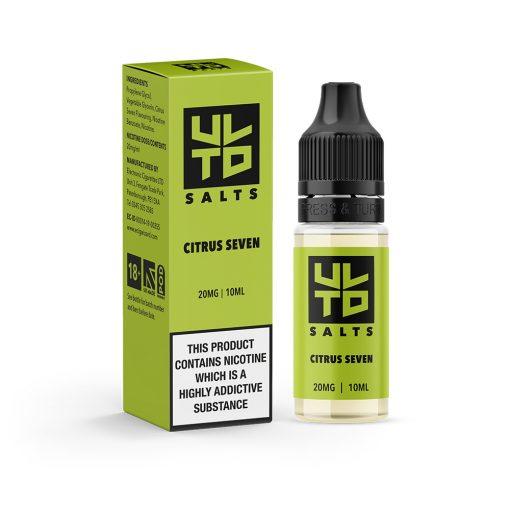 ultd-salts-citrus-seven-20mg-box