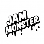 jam-monster-nic-salt-eliquid
