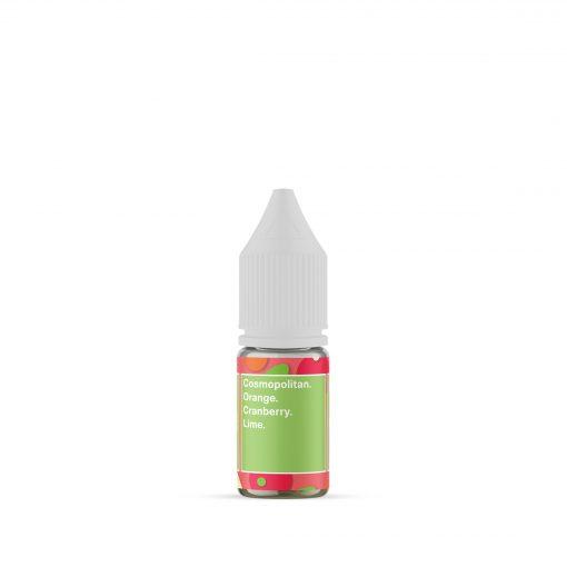 Cosmopolitan-Supergood-Nicotine-Salts-10mg-20mg