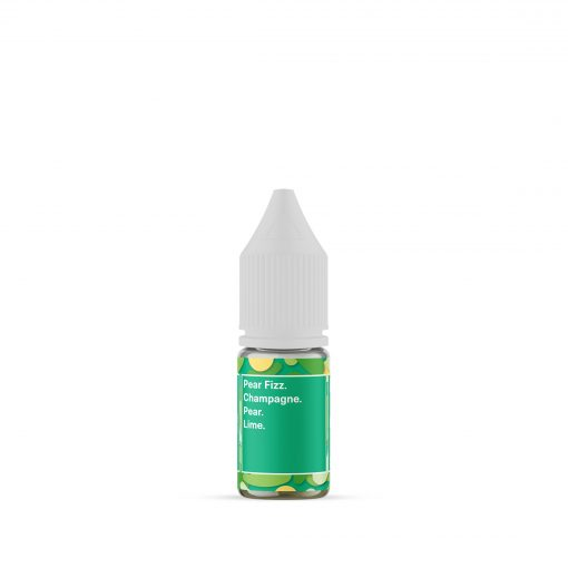 Pear-Fizz-Supergood-Nicotine-Salts-10mg-20mg