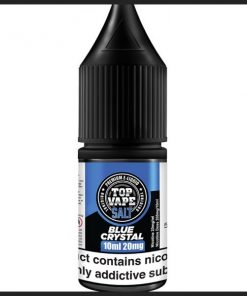 blue-crystal-nic-salt-top-vape-10mg-20mg