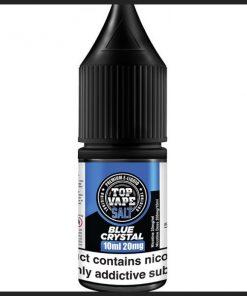 blue-crystal-nic-salt-top-vape-10mg-20mg
