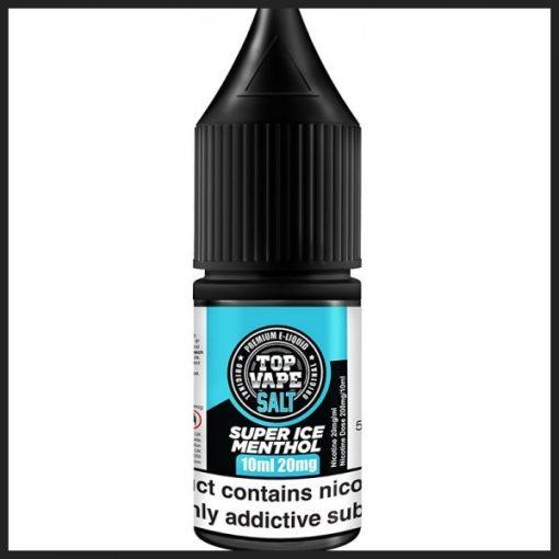 super-ice-menthol-nic-salt-top-vape-10mg-20mg