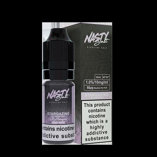 stargazing-nasty-nic-salt-10mg-20mg