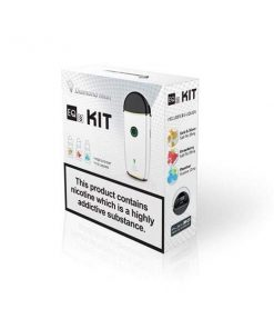 Innokin-Diamond-Mist-Kit-White_600x600